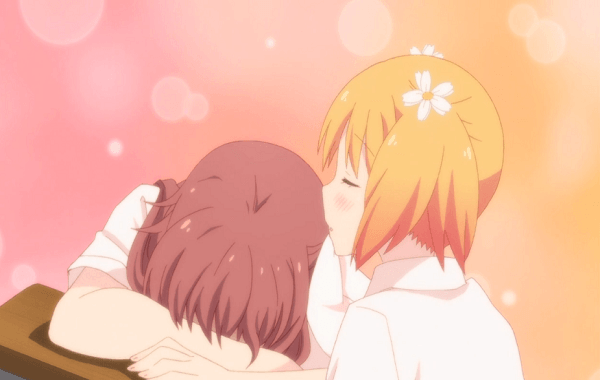 Sakura-Trick-Episode-4-Screenshot-01