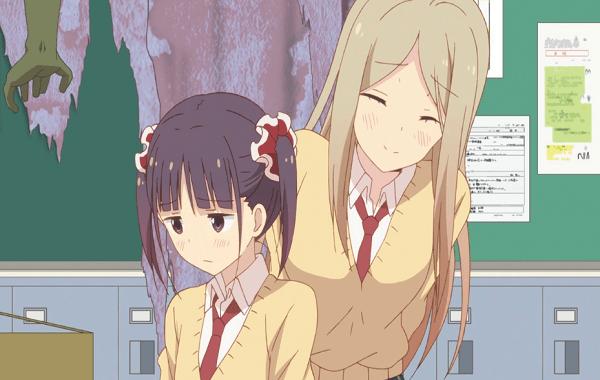 Sakura-Trick-Episode-6-Screenshot-02
