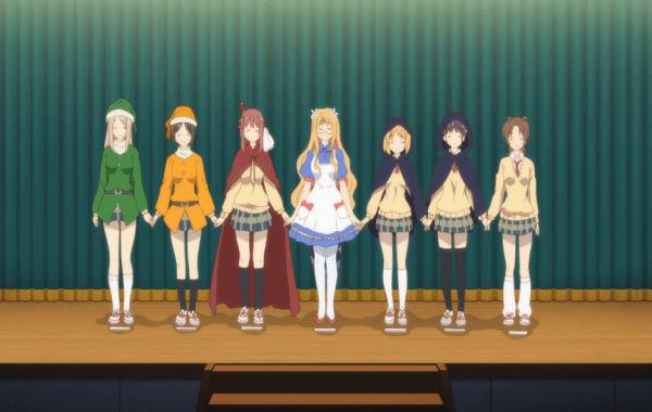 Sakura-Trick-Episode-6-Screenshot-04