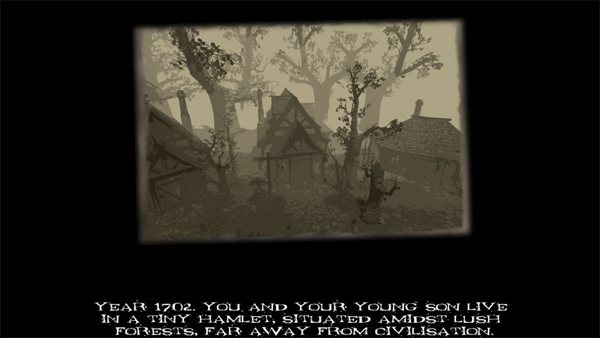 Slenderman-Origins-Screenshot-02