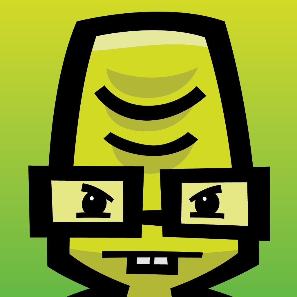 Snip-and-Chu-Logo-01