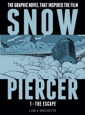 Snowpiercer-Volume-1-Cover-Art-01