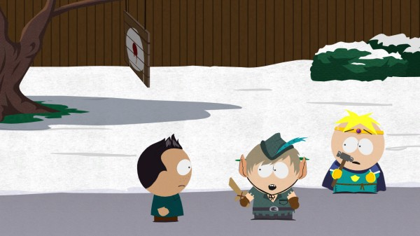 South-Park-The-Stick-of-Truth-screenshots- (12)