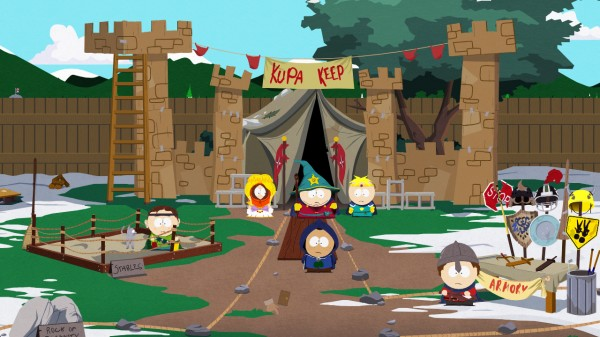 South-Park-The-Stick-of-Truth-screenshots- (2)
