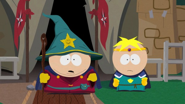 South-Park-The-Stick-of-Truth-screenshots- (3)