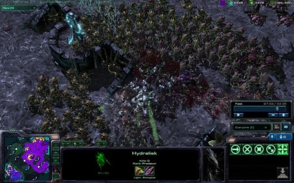 StarCraft-II-Screenshot-01