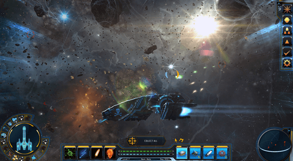 Starpoint-Gemini-2-Screenshot-02