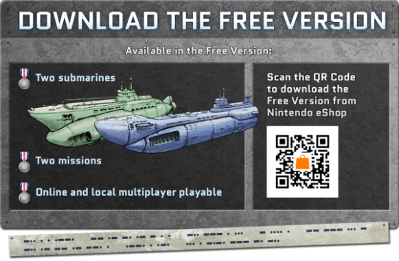Steel-Diver-Sub-Wars-Download-QR-Code-image-01