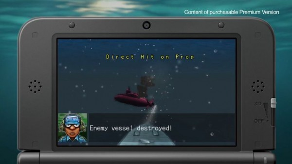 Steel-Diver-Sub-Wars-Nintendo-Direct-Screenshot-01