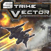 Strike-Vector-BoxArt-01