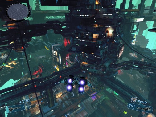 Strike-Vector-Review-Screenshot-03
