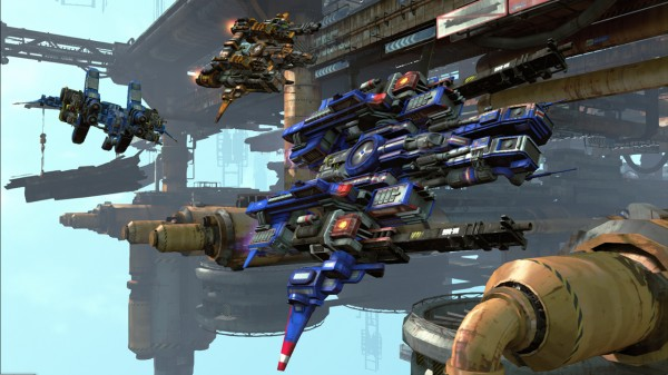 Strike-Vector-Review-Screenshot-06