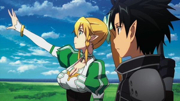 Sword-Art-Online-Volume-3-Screenshot-02