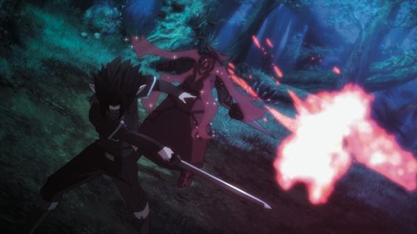 Sword-Art-Online-Volume-3-Screenshot-04