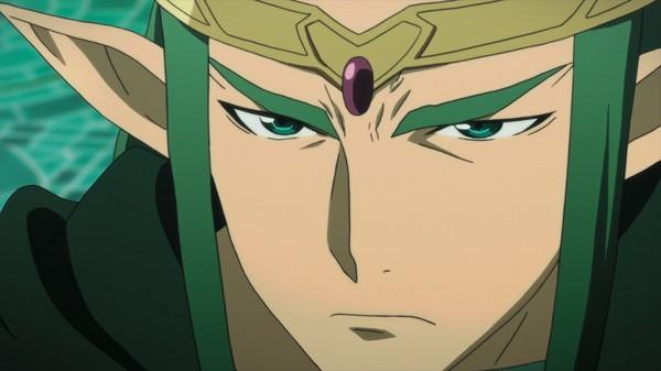 Sword-Art-Online-Volume-3-Screenshot-05