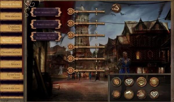 Syrinscape-Fantasy-Player-02