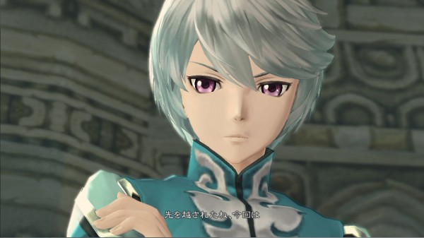 Tales-of-Zestiria-Mikurio-screenshots- (11)