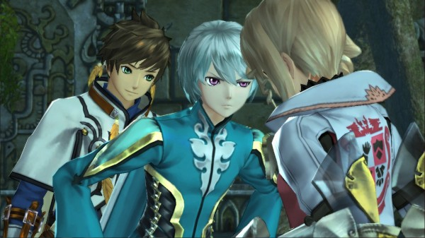 Tales-of-Zestiria-Mikurio-screenshots- (12)