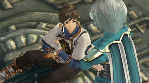 Tales-of-Zestiria-Mikurio-screenshots- (6)