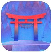 Tengami-Logo-01