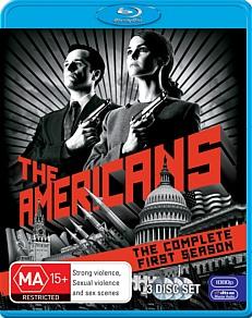 The-Americans-Season-1-Blu-ray-PackShot-01