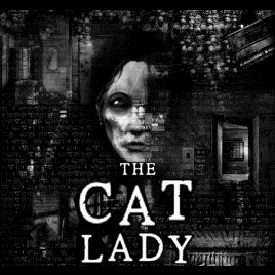 The-Cat-Lady-Box-Art