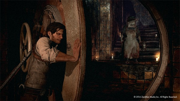 The-Evil-Within-screenshot- (1)