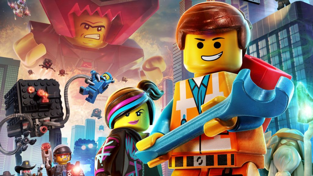 The-LEGO-Movie-Videogame-Artwork-01