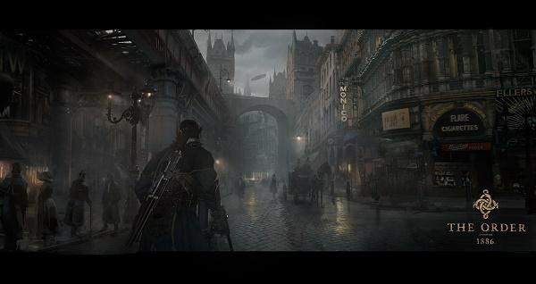 The-Order-1886-Screenshot-01