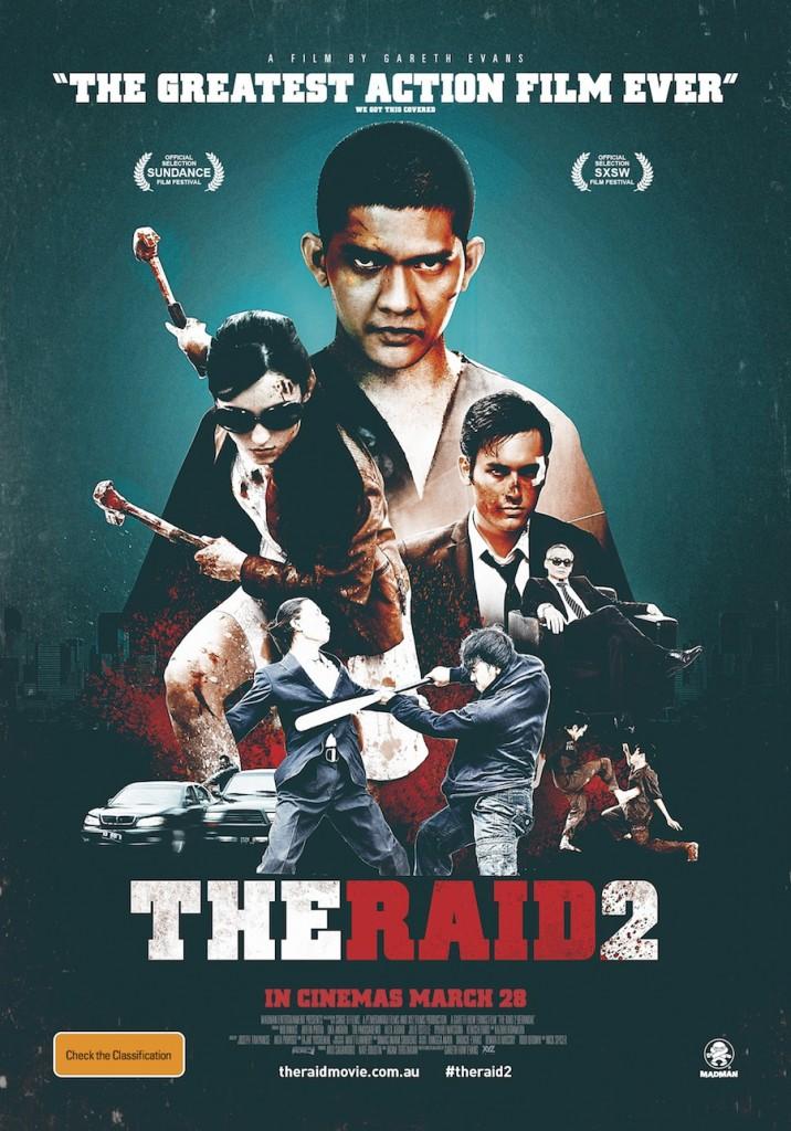 The-Raid-2-Australian-Poster-01