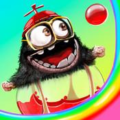 The-Rainbowers-Logo