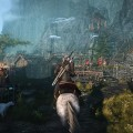 The-Witcher-3-Wild-Hunt-Screen-11
