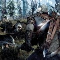 The-Witcher-3-Wild-Hunt-Screen-12