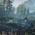 The-Witcher-3-Wild-Hunt-Screen-15