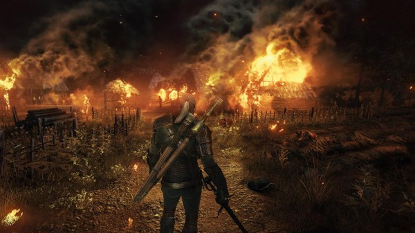 The-Witcher-3-Wild-Hunt-Screen-16