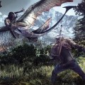 The-Witcher-3-Wild-Hunt-Screen-17