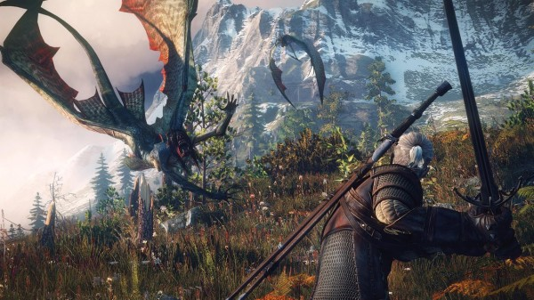 The-Witcher-3-Wild-Hunt-Screen-22