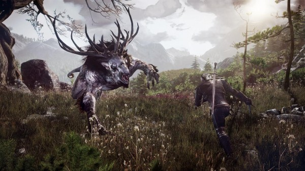 The-Witcher-3-Wild-Hunt-Screen-25
