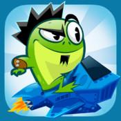 Toad-Rider-Logo