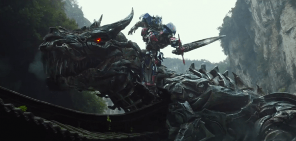 Transformers-Age-of-Extinction-Still-01