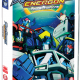 Transformers Energon Collection One Review