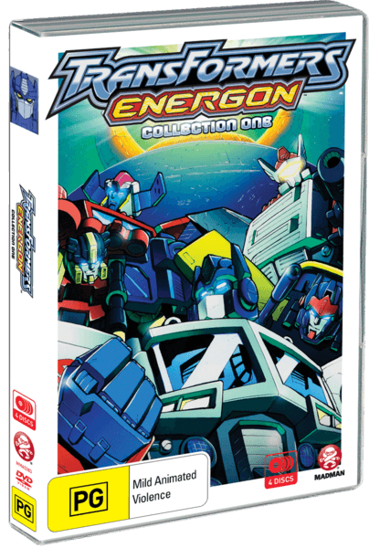 Transformers-Energon-Collection-One-Boxart-01