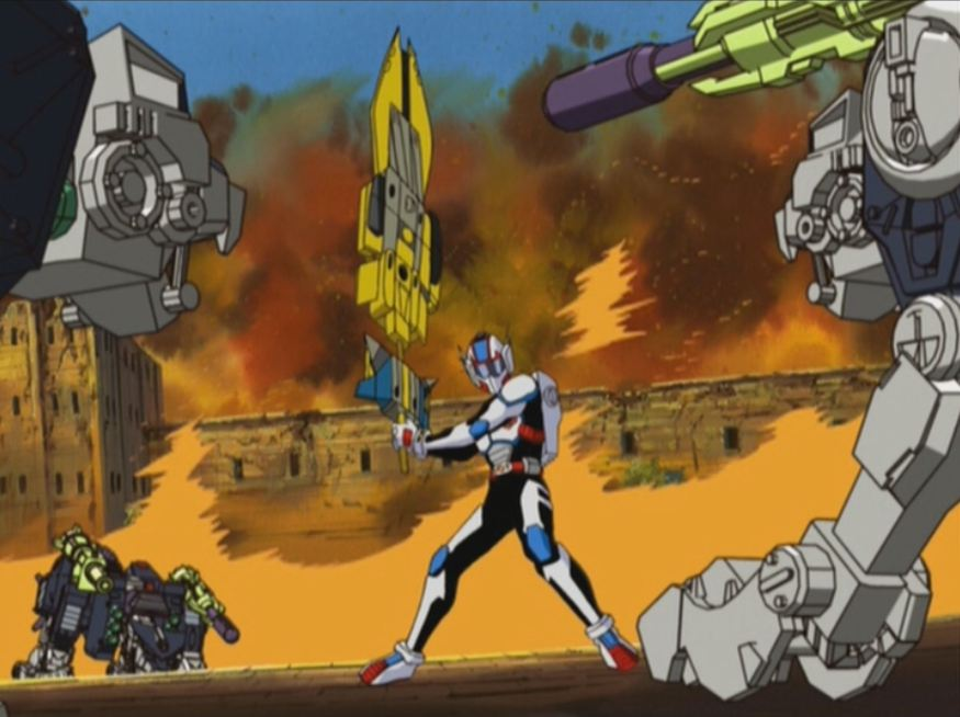 Transformers-Energon-Collection-One-Screenshot-03