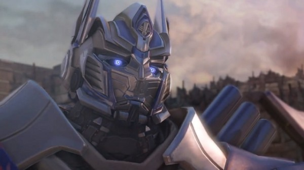 Transformers-Rise-of-the-Dark-Spark-Screenshot-01