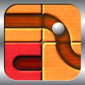 Unroll-Me-Unblock-The-Slots-Logo