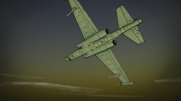 Vector-Thrust-Screenshot-01