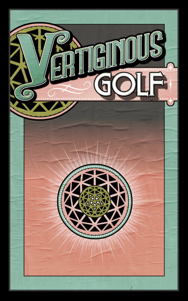 Vertiginous-Golf-Boxart