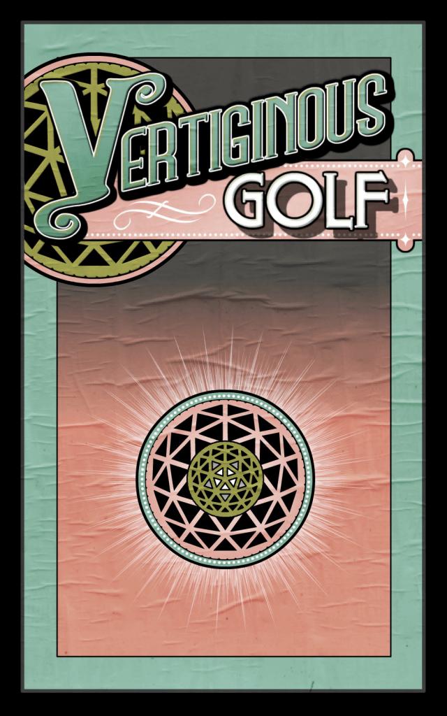 Vertiginous-Golf-Boxart