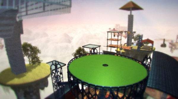 Vertiginous-Golf-Screenshot-03
