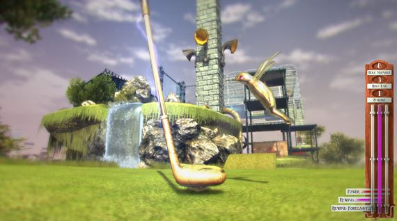 Vertiginous-Golf-Screenshot-04